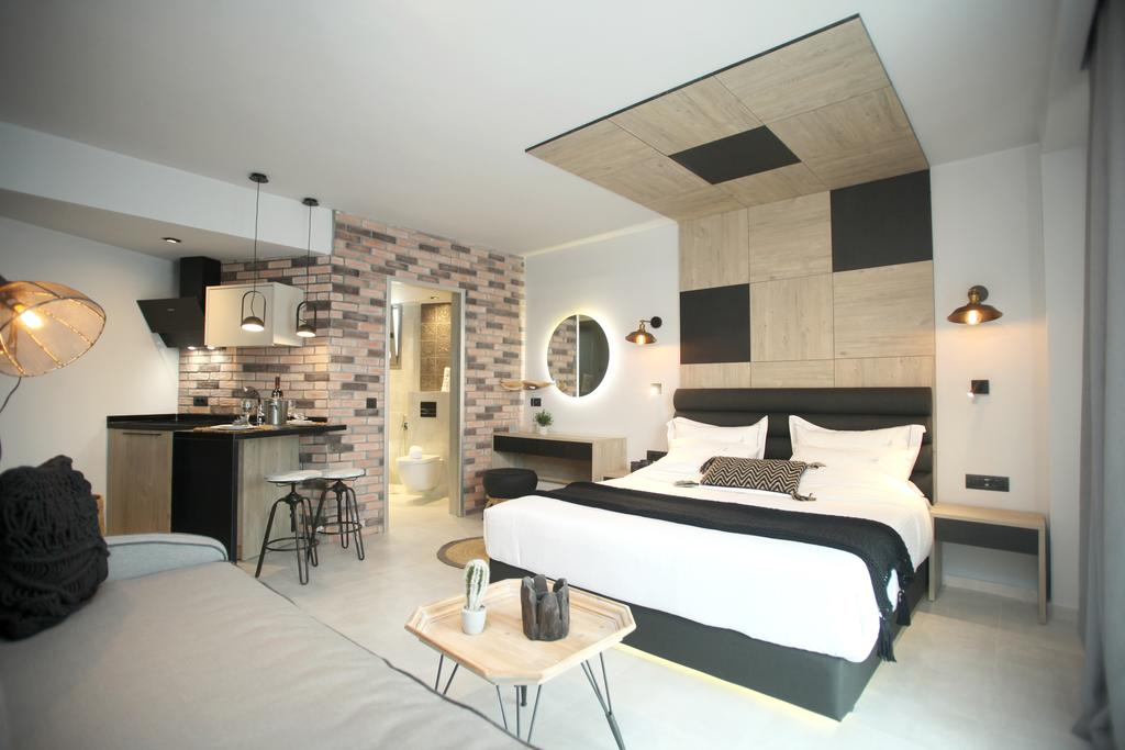 Great Apartments in Athens Georgia - Nikes Hox online Store